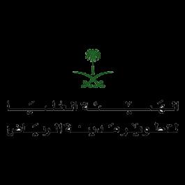 الهيئة العليا لتطوير مدينة الرياض